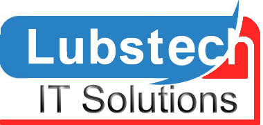 Lubstech I.T Solutions